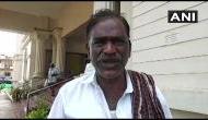 कर्नाटक: दलितों का बाल काटने पर दबंगों ने नाई पर ठोका 50 हजार का जुर्माना, गांव से निकाला