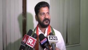 Chandrashekar Rao dances to PM Modi's tune, says Telangana Congress