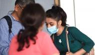 Coronavirus: देश में पिछले 24 घंटे में हुई 295 लोगों की मौत, कोरोना के 30,256 नए मामले आए सामने