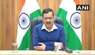 दिल्ली में 51 लाख लोगों को दी जाएगी कोरोना वैक्सीन, CM केजरीवाल ने बताया कैसे चलेगा पूरा अभियान