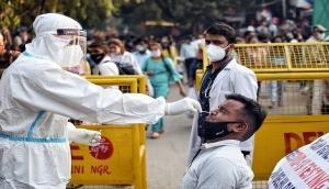 दिल्ली से उत्तर प्रदेश आने वाले लोगों का होगा कोरोना वायरस का टेस्ट, शादी में शामिल होने वाले लोगों की संख्या हो सकती है कम