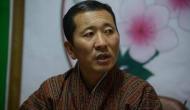 क्या चीन ने भूटान में घुसकर कर लिया है उसकी जमीन पर कब्जा, राजदूत की तरफ से आया ये जवाब