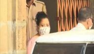 कॉमेडियन भारती सिंह और पति को 14 दिन की न्यायिक हिरासत में भेजा गया