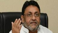 Nawab Malik says Centre should take all parties in confidence on Afghan issue