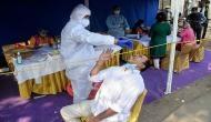 Coronavirus: पिछले 24 घंटे में कोरोना से 339 मरीजों ने गंवाई जान, अब तक 4,43,213 मरीजों की मौत