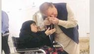Nawaz Sharif's mother, Begum Shamim Akhtar, passes away in London