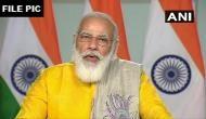 Delhi: PM Modi to inaugurate multi-storeyed flats for MPs today