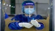 Coronavirus vaccine : चीन में टीका लगाने की तैयारी हुई पूरी, इन्हें दी जाएगी सबसे पहले कोविड वैक्सीन