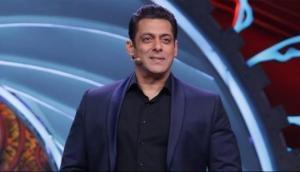 Bigg Boss: सलमान खान ने बताया सीजन 15 के सलेक्शन का प्रोसेस, ऐसे करना होगा अप्लाई