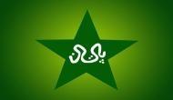 Six members of Pakistan squad test positive for coronavirus in New Zealand