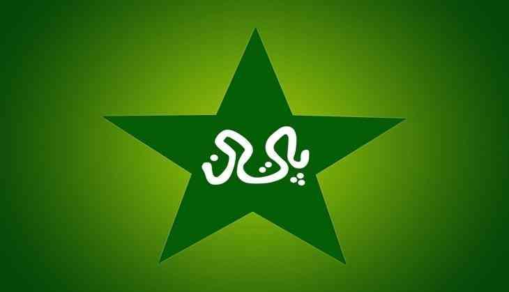 Pakistan cricket team denied exemption to train