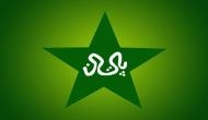 Pakistan squad clears final COVID-19 test, awaits training permission