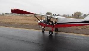 गजब: कार या बाइक नहीं.. 14 साल के लड़कों ने चुरा ली थी पूरी प्लेन, फिर उड़ाकर ले गए ऐसी जगह