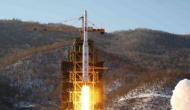 उत्तर कोरिया: जंगलों में लगी आग के कारण मिसाइल बेस को हुआ नुकसान, किम जोंग उन आया गुस्से में, अधिकारियों को गंवानी पड़ सकती है जान