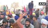 Farmers Protest : किसानों के आंदोलन में कुछ अनवांटेड एलिमेंट, हमारे पास हैं रिपोर्ट्स, करेंगे खुलासा- CM खट्टर
