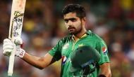 पाकिस्तानी कप्तान बाबर आज़म की बढ़ मुश्किलें, यौन शोषण के मामले में कोर्ट ने दिया FIR दर्ज करने का आदेश