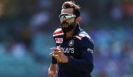 IND vs AUS: विराट कोहली की कप्तानी में टीम इंडिया कभी नहीं हारी तीन टी20 मैचों की सीरीज, क्या ऑस्ट्रेलिया के खिलाफ रिकॉर्ड रहेगा कायम