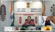 Ambassador Abhay Kumar's proposal of inscribing Vasudhaiva Kutumbakam at UNGA and common Earth Anthem finds support