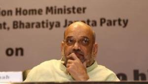 BJP के सहयोगी दल ने अमित शाह को लिखा पत्र- कृषि कानून वापस लो, अन्यथा नाता तोड़ लेंगे