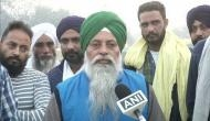Farmers' Protest: Centre calls protesters for talks today, farmers seek involvement of all 500 organisations