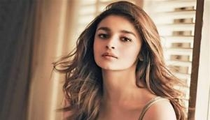 Alia Bhatt on social media trolls: I've seen a lot of hate, and a little kindness can take you a long way