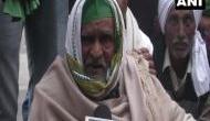 Farmers Protest : किसानों की आज फिर कृषि मंत्री के साथ बैठक, सिंघु बॉर्डर पर गुजरात से भी आये किसान