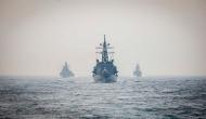 भारतीय जलसेना में निकली इन पदों पर निकली वैकेंसी, 12वीं पास करें अप्लाई