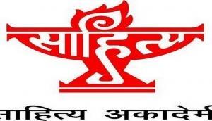 Farmers' Protest: Bhartiya Sahitya Akademi Award winners from Punjab return awards in support of farmers
