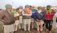 Farmers Protest : सिंघु बॉर्डर पर किसान आंदोलन से पेट्रोल पंपों का धंधा पड़ा ठप, लुधियाना के होजरी उघोग पर भी असर