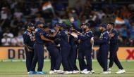 साल 2021 में भारत और पाकिस्तान का होगा धमाकेदार मुकाबला, इस साल इतनी बार आमने-सामने हो सकती हैं दोनों टीमें