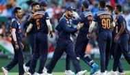 इंग्लैंड के खिलाफ वनडे सीरीज के लिए रविवार को हो सकता है टीम का ऐलान, इन खिलाड़ियों को नहीं मिलेगी जगह- रिपोर्ट