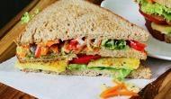 सैंडविच की वजह से सांसद को देना पड़ा था इस्तीफा, सुपरमार्केट से किया था चोरी, इसके बाद..
