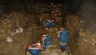 50 हजार साल पुराना रहस्य सुलझ गया एक झटके में, गुफा में जब बच्ची की हड्डी में मिली ऐसी चीज