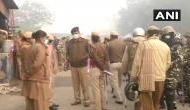 Bharat Bandh: बैंक खुले रहेंगे, यातायात हो सकता है प्रभावित, जानिए आज के भारत बंद का अपडेट