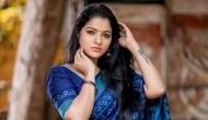 होटल के कमरे में मृत पायी गई मशहूर तमिल अभिनेत्री, मंगेतर भी था साथ, जांच में जुटी पुलिस