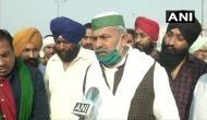 Farmers Protest : किसान संगठनों ने कहा- सुप्रीम कोर्ट की तरफ से गठित समिति के सामने पेश नहीं होंगे
