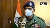 J-K: 3 local terrorists killed, 1 civilian injured in Pulwama encounter