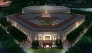 PM नरेंद्र मोदी आज नए संसद भवन का करेंगे शिलान्यास, होगी सर्व धर्म प्रार्थना