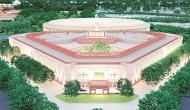 PM Modi to lay foundation stone of new Parliament building today