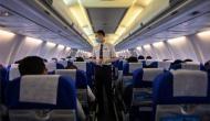 कोरोना वायरस से बचने के लिए चीन ने अपने पायलटों और क्रू मेंबर्स को दी डायपर पहनने की सलाह, जानिए पूरा मामला
