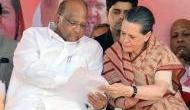 शरद पवार नहीं बनेंगे UPA अध्यक्ष, NCP ने कहा- किसान आंदोलन से ध्यान भटकाने की कोशिश