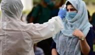 Coronavirus: देश में 98 लाख से ज्यादा लोग हुए संक्रमित, 1 लाख 42 हजार से ज्यादा लोगों की मौत