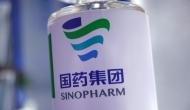 चीन की इस कोरोना वैक्सीन को पाकिस्तान, इंडोनेशिया सहित इन देशों ने दी मंजूरी, जानिए कितनी है प्रभावी