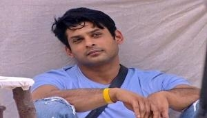 Sidharth Shukla's fans unhappy with BB 15; know why