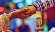 नहीं हो रही शादी या टूट रहा हो रिश्ता, इन उपायों से दूर हो जाएगी आने वाली अड़चने!