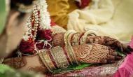 OMG: दूल्हेवालों ने शादी के कार्ड में रखी अनोखी शर्त- साढ़े 5 हजार से कम का गिफ्ट लाने वाले मेहमान न हों शामिल