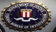 FBI, Intelligence Agencies: Cyberattack on US Govt agencies still underway
