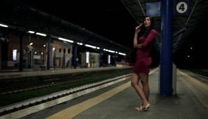 अजब: इस देश में 1 सेकेंड भी ट्रेन लेट होने पर अधिकारियों को मांगनी पड़ती है माफी