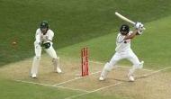 IND vs AUS: पहले दिन का खेल खत्म होने के बाद बने ये बड़े रिकॉर्ड, टीम इंडिया ने टेस्ट में दूसरी बार किया ऐसा