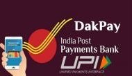 DakPay payments app now available for Android, here's how to use and download